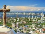 Cartagena 卡塔赫納