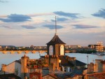 Bordeaux 波尔多