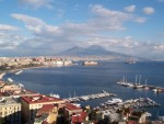 Naples 那不勒斯