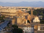 Rome 罗马