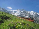 Switzerland 瑞士