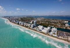 Miami 迈阿密