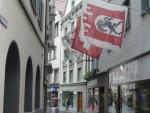 Graubünden 格劳宾登州