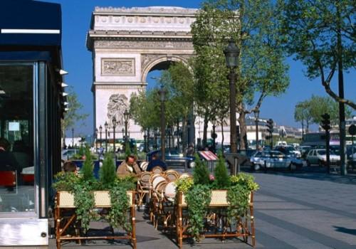 France 法国