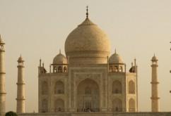 Agra 阿格拉
