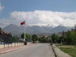 Kayseri 开塞利