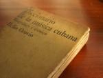 古巴 音乐辞典