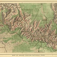 Map_of_the_Grand_Canyon_National_Park_1926.jpg