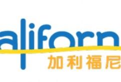 California 加利福尼亚州