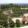 getty_center_central_garden.jpg