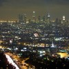 los_angeles_night_picture.jpg