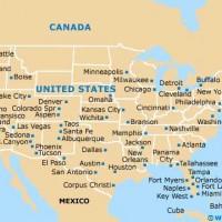 map1_los_angeles.jpg