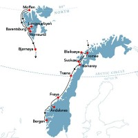 polarbears_islets_fjords.jpg
