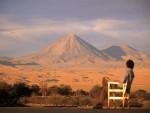San Pedro de Atacama 圣佩德罗德-阿塔卡马