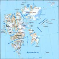 svalbard-map-4.jpg